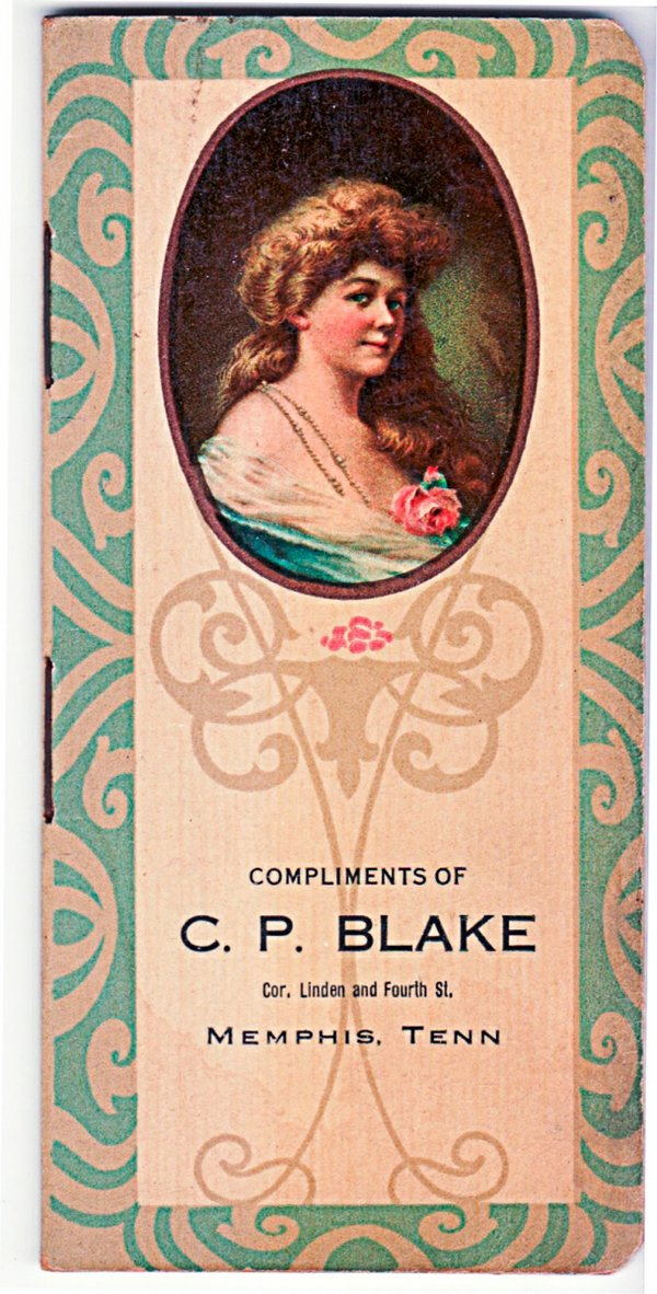 BlakeGroceriesBooklet1-clipped.jpg