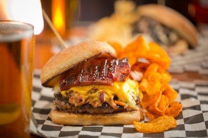 LBOE burger sm.jpg