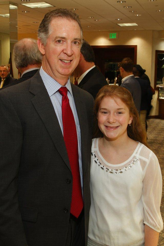 Michael & Julia Bohner