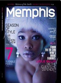 Oct_COVER.jpg