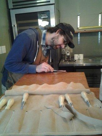 Pig wood worker sm.jpg
