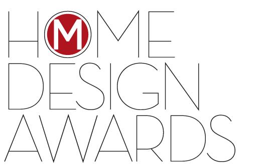 Home Design Awards 2015