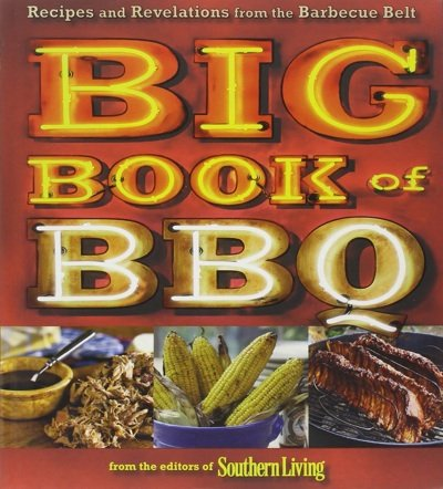 Troy Big Book sm.jpg