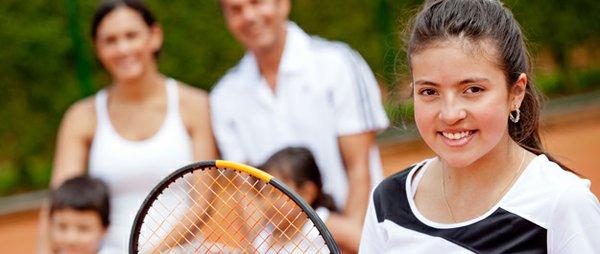 MP_FamilyChoiceAwards_tennis_i1.jpg
