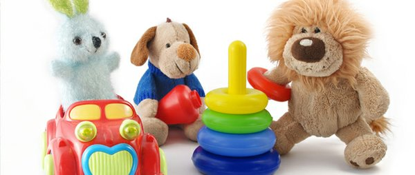 MP_FamilyChoiceAwards_toys_i1.jpg