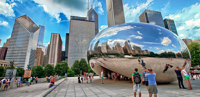 Chicago_dreamstime_xxl_32720873-x.jpg