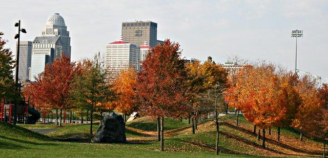 Louisville_dreamstime_xl_3889550.jpg