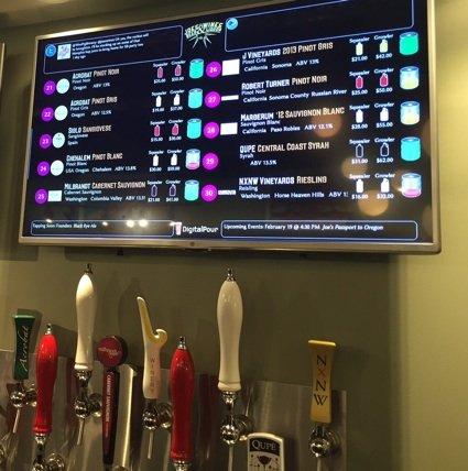 Joe's wine menu sm.jpg