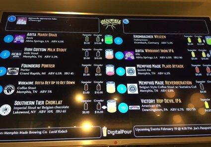 Joe's beer menu sm (2).jpg