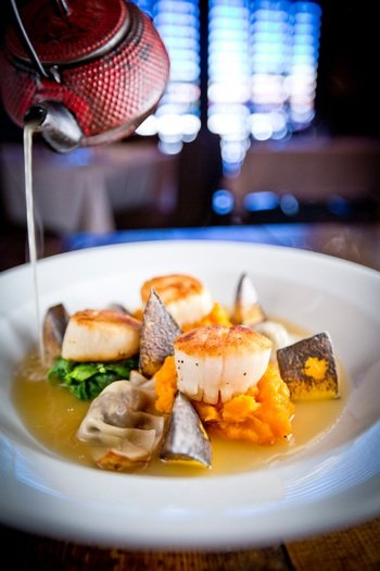 Napa scallops use verticle sm.jpg