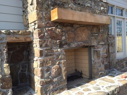 Andy fireplace closeup sm.jpg