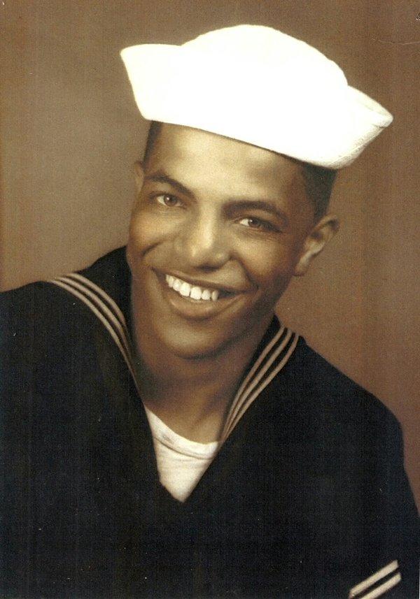 Lafayette-in-the-Navy.jpg