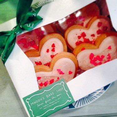 Muddy's cookie box sm.jpg