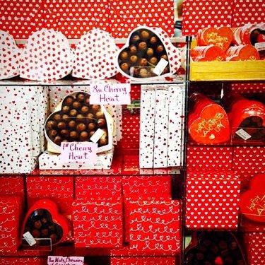 Dinstuhl's shelf new sm.jpg