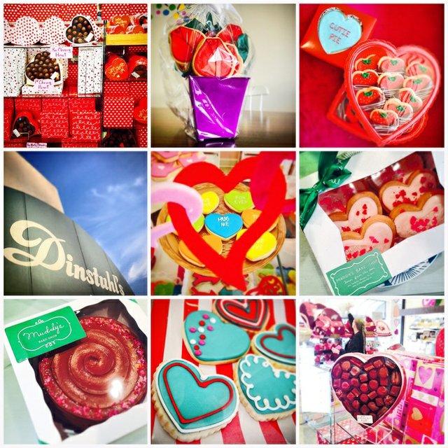 Valentinemainsm.jpg