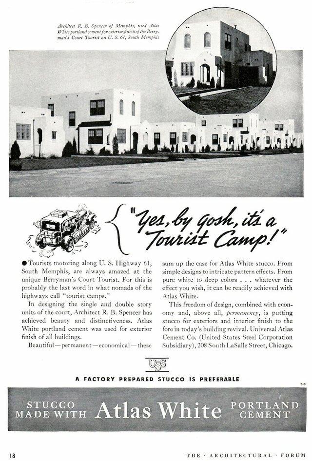 BerrymanTouristCourtAd-1937-blog.jpg