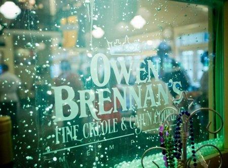 Owen window sm.jpg