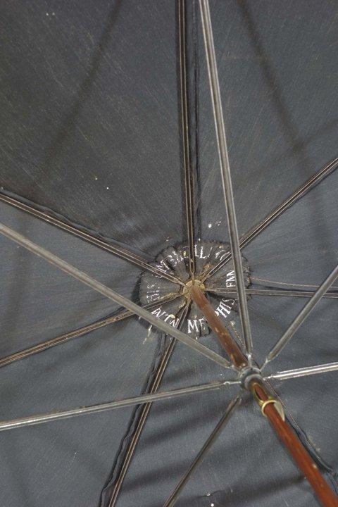 Memphis-Umbrella-Co2.jpg