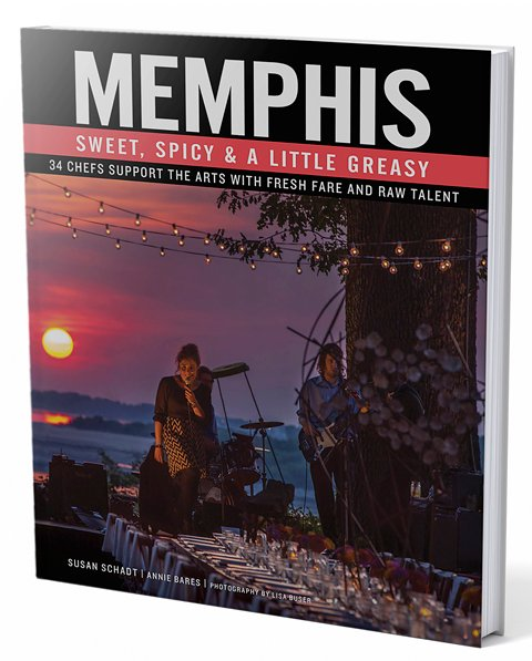 Memphis_Sweet_cover.png