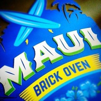Maui blue sm (1).jpg