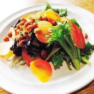 Maui salad main sm (1).jpg