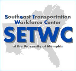 setwc_rightlogo.jpg
