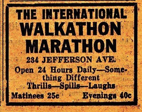 WalkathonAd-1933.jpg