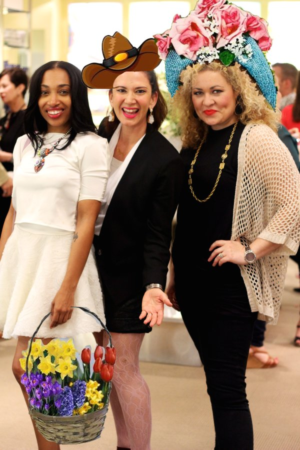 Memphis-Fashion-Week-Kickoff-Party-Joseph-2015-22.png