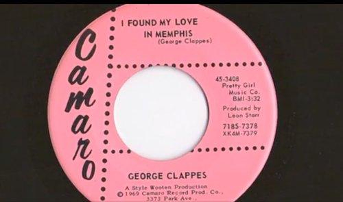 Memphissongs.png
