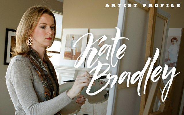 Kate-Bradley121.jpg