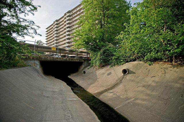 tunneltest45.jpg