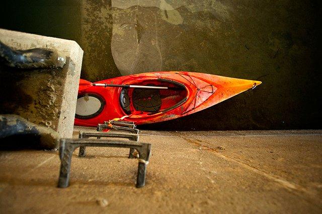 tunneltest30.jpg