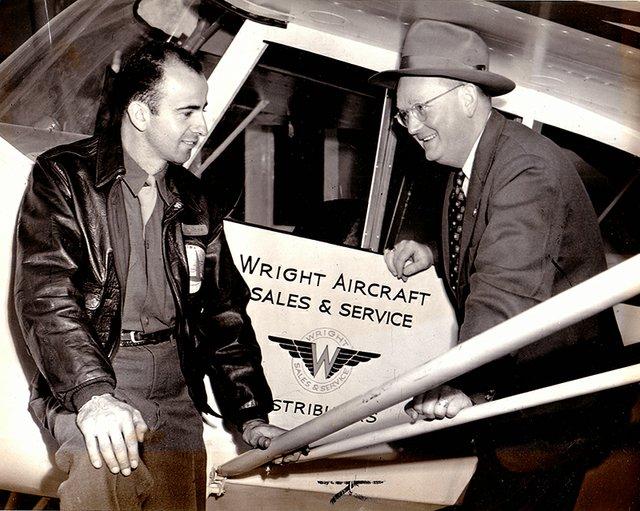 WrightAirField-MainImage-1946.jpg