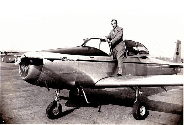 WrightAirField-1946-2.jpg