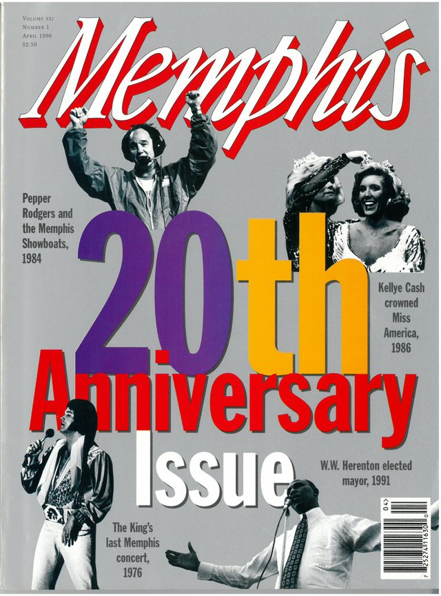MemphisMagazine_Apr96_cover_scanned.jpg