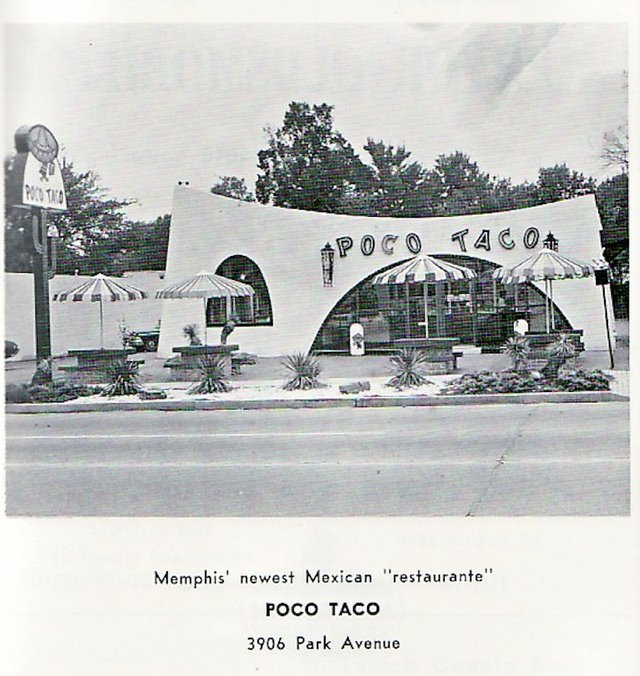 PocoTaco-LesPasses68.jpg