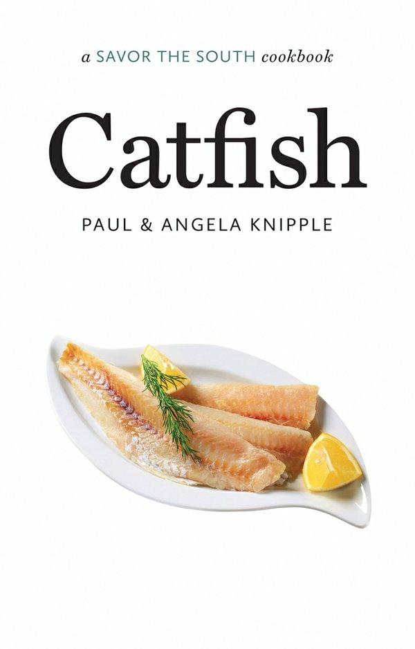 Catfish_book_jacket.jpg