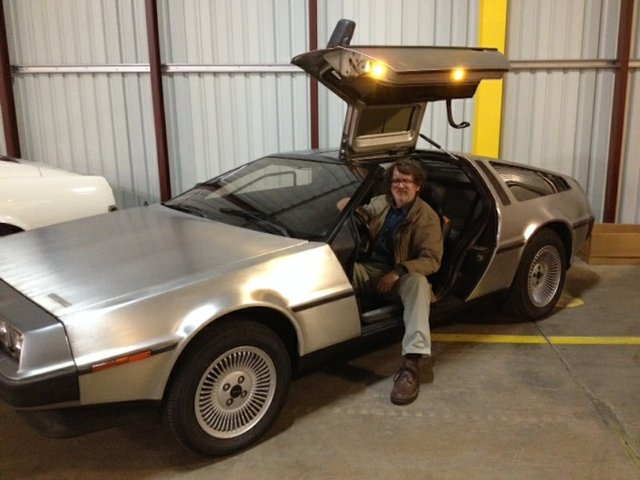 MichaelDelorean.JPG