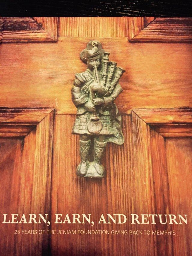 Learn.Earn.Return.jpg