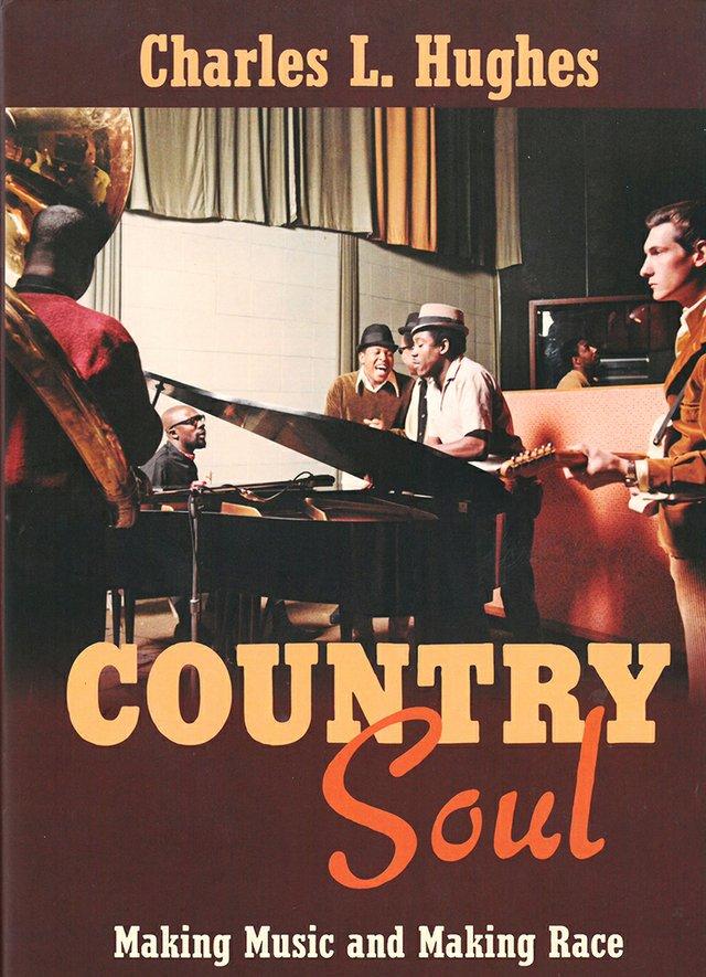 CountrySoul.jpg