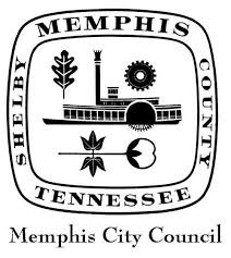 MemphisCityCouncil.jpg