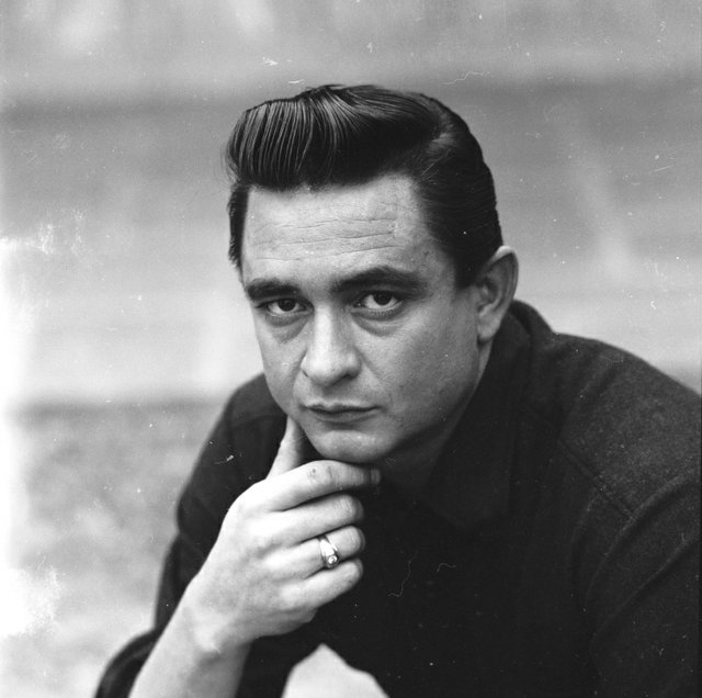Image result for johnny cash images
