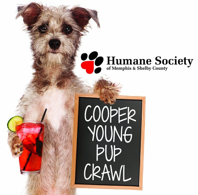 generic pup crawl logo.jpg