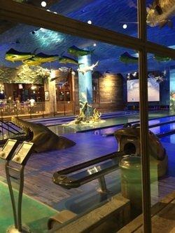 Fish bowling sm1.jpg