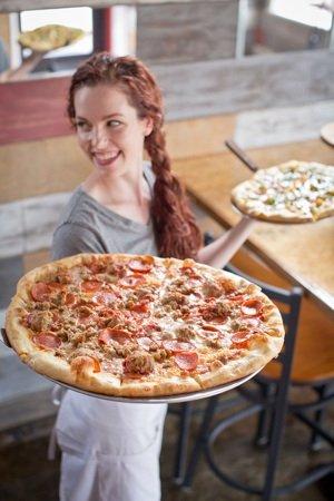 pizza girl verticle sm.jpg