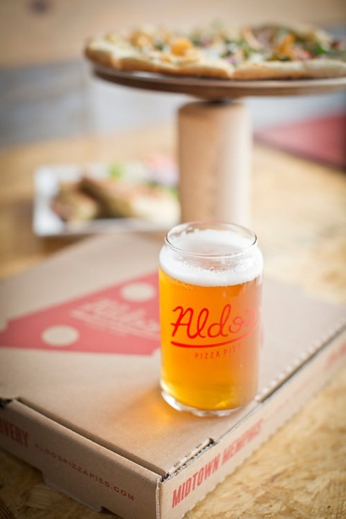Pizza holder and beer verticle sm.jpg