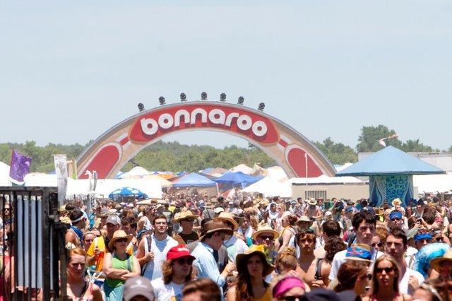 MGH-Bonnaroo-2013-Atmosphere-Friday-4-900x600.jpg