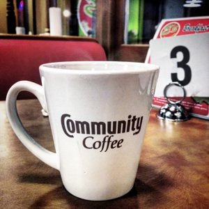 E's coffee cup sm.jpg