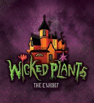 wickedplants5.jpg