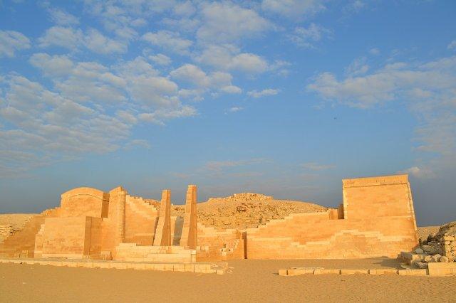 egypt-237873_1280.jpg